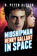 Space Opera At Its Finest—Exciting, Interesting and Compelling!