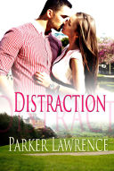 A Remarkable Fast-Paced Contemporary Romance!