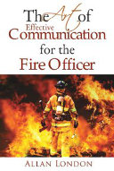 Fabulous Stories And Wisdom Of 3 Decades of Noble Service—Be Empowered and Educated About Effective Communication!
